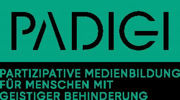 PADIGI - Inklusiv digital